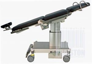 stol-operacyjny-akrus-sc-5010-hs
