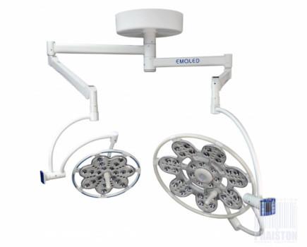 lampa-led-emaled-560-300-plus
